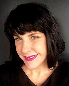 Deena Ensworth, Markon Culinary Innovations Director