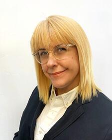 Deena Ensworth, Culinary Innovations Director