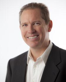 John Eldredge, Management Information Systems (MIS) Director