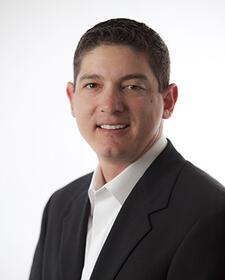 John Galvez, Quality Assurance Director