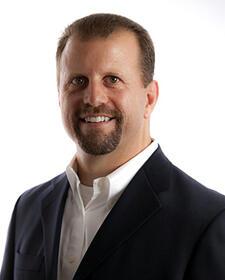 Steve Pinto, Multi-Unit Accounts Director