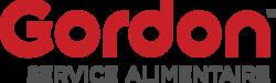 Gordon Food Service Canada logo