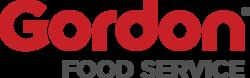 Gordon Food Service USA Logo