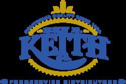 Ben E Keith Foods Logo