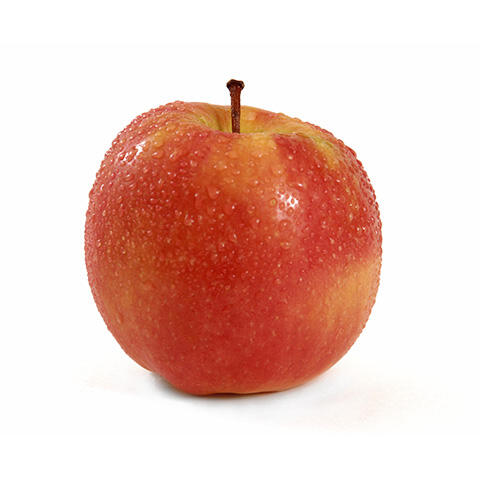 Cripps/Pink Lady Apples