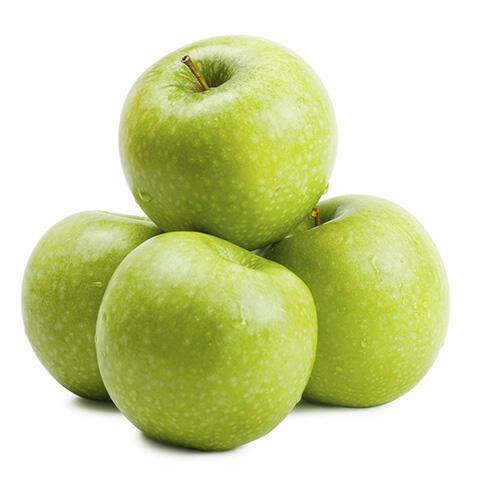 Newtown Apples