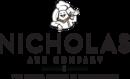 Nicholas and Company Logo
