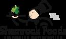 Shamrock Foods Company Logo
