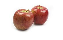Braeburn Apples