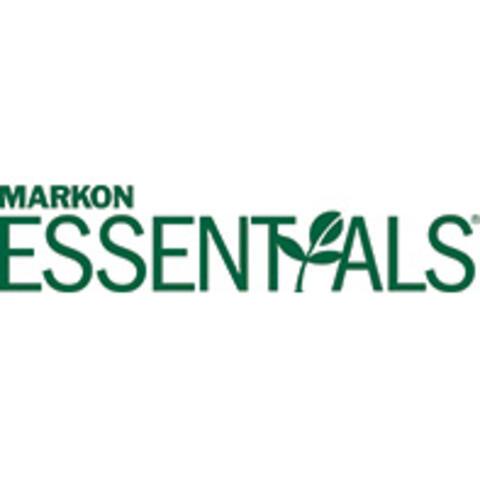 Markon Essentials Brand