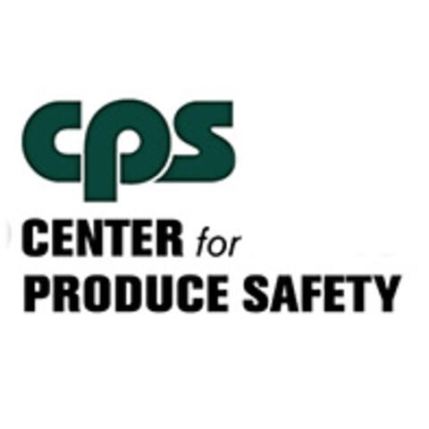 Center for Produce Safety